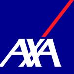 AXA Public Liability Insurance